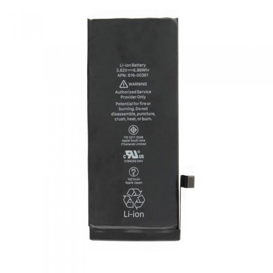 Batterie pour iPhone 8 Kit Complet