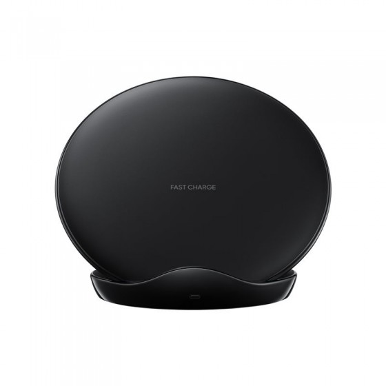 Samsung Chargeur à induction EP-N5100TB Samsung S9/S9+