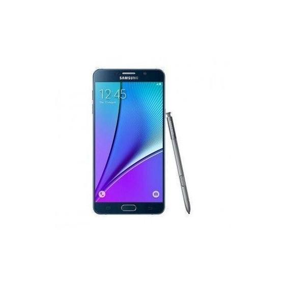 Samsung Galaxy Note 5 (N920T) - Bleu