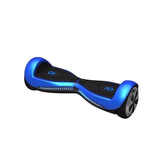 HOVERBOARD IO CHIC S3 - Bleu