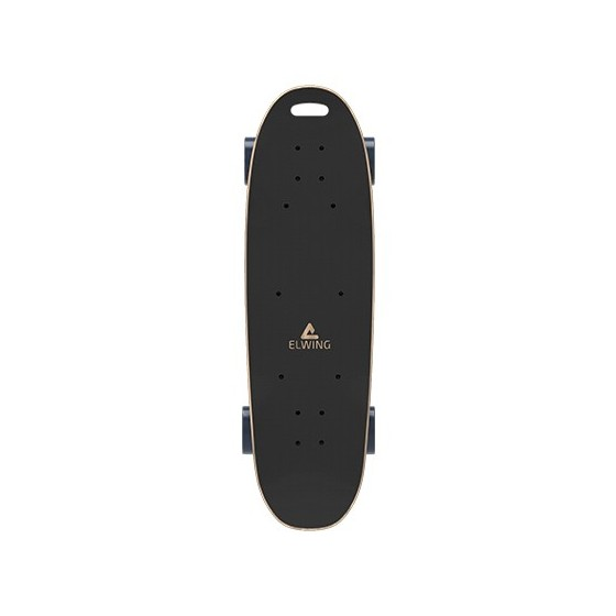 ELWING BOARDS E1-500