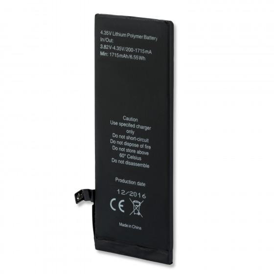 FIX4smart Batterie pour iPhone 6S