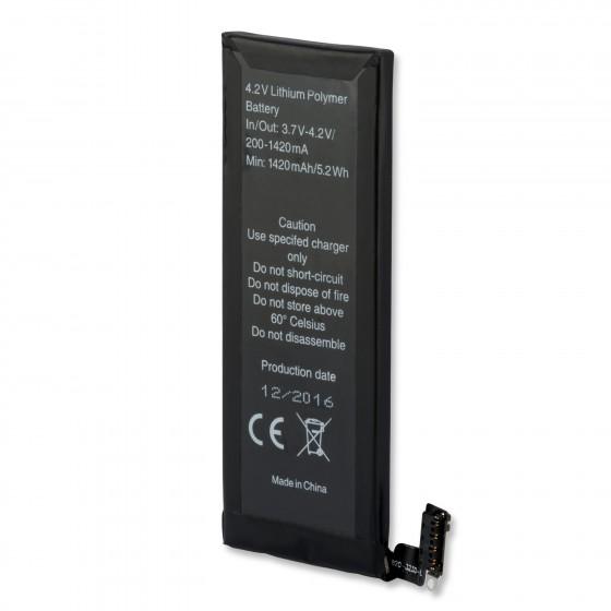 FIX4smarts Batterie pour iPhone 4