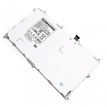 Batterie SAMSUNG - Galaxy Tab 8.9