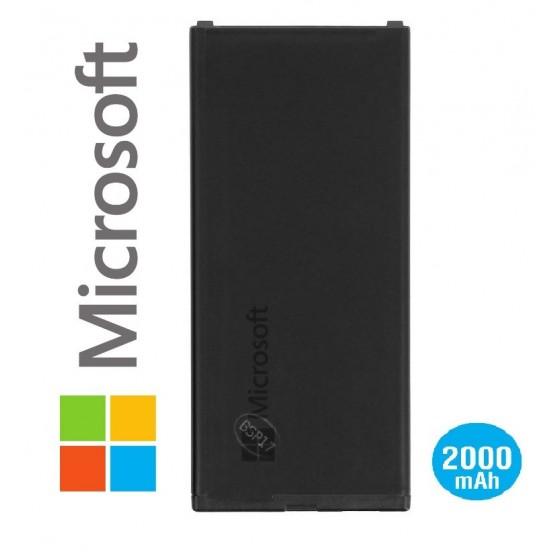 Batterie BV-T3G - Microsoft Lumia 650