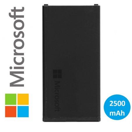 Batterie BV-T5C - Microsoft Lumia 640