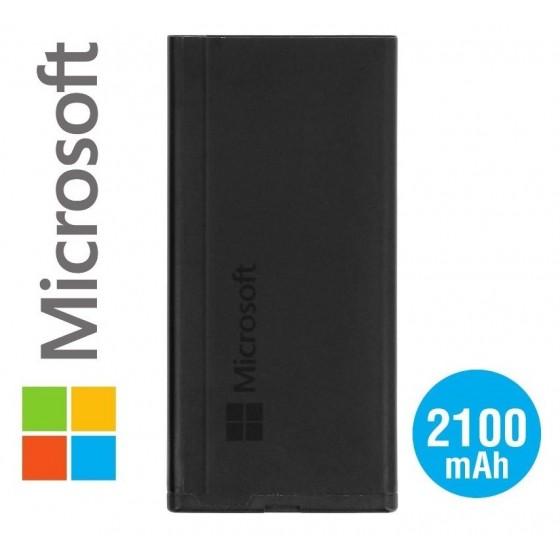 Batterie BV-T5A - Microsoft Lumia 550