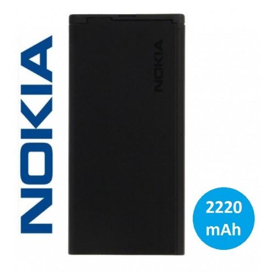 Batterie BV-T5A - Nokia Lumia 730 / 735