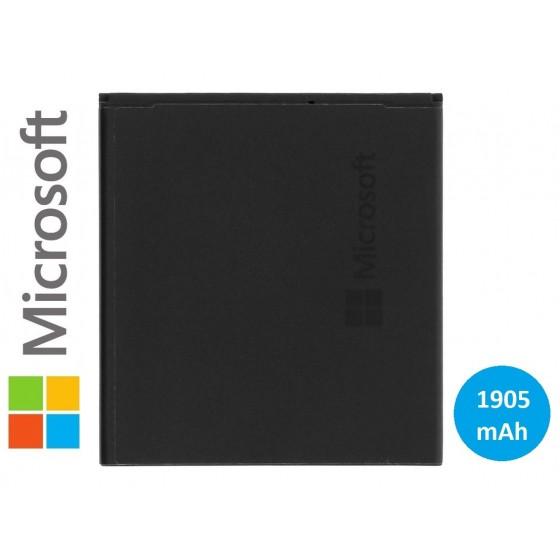 Batterie BL-L4A - Microsoft Lumia 535