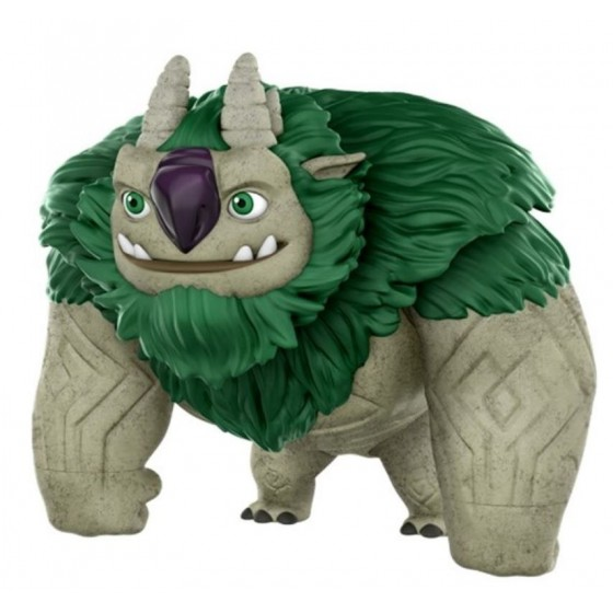 Funko Action Figure Trollhunters - ARG 18 x 21cm