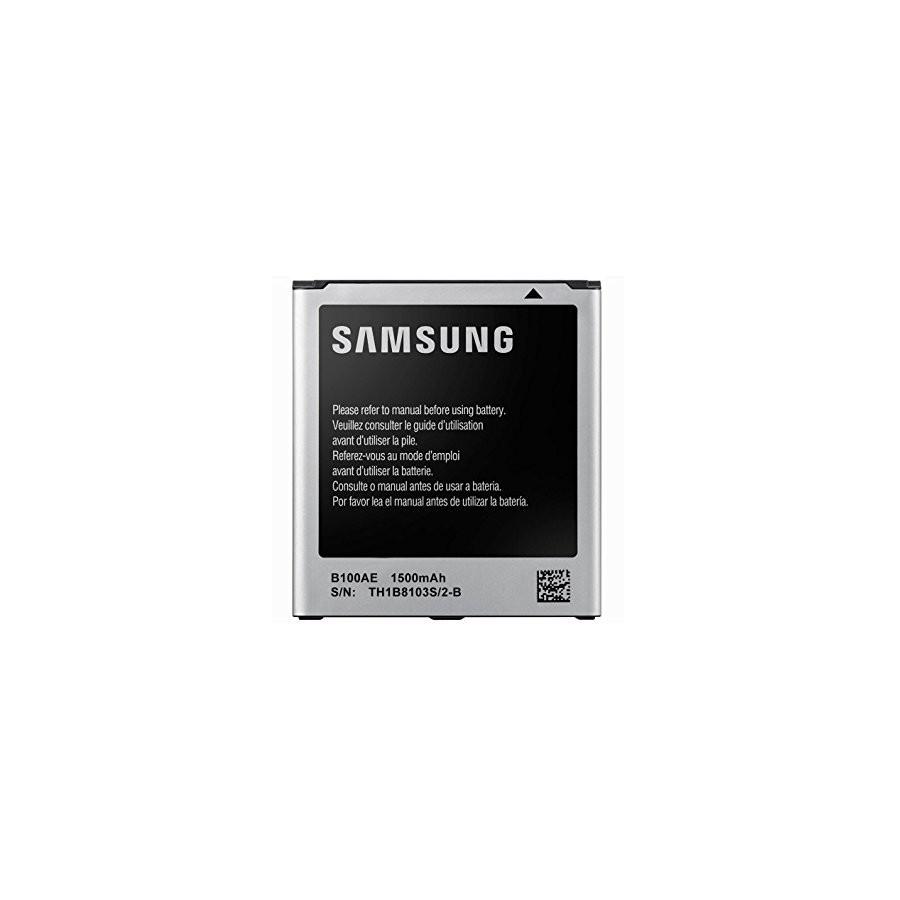 Batterie - Samsung B100AE Galaxy Ace 3 (S7270)
