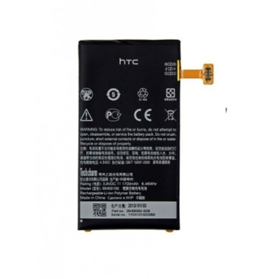 Batterie (Officielle) BM59100 HTC Windows Phone 8S