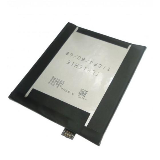 Batterie Wiko Ufeel 4G