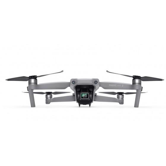 Drone DJI Mavic Air 2