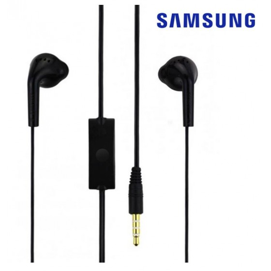 Écouteurs d'Origine Samsung...