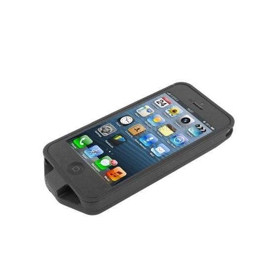 Coque rechargeable Capacité 2800mAh pour iPhone 5